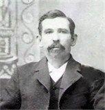 Enoch Fletcher Maples