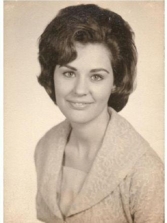 Eliza Ellen Howard Gray