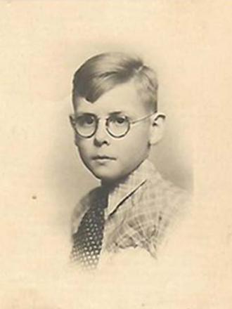 René Mohr