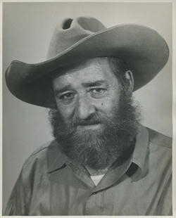 Arthur Judson Blatt