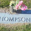 Harvey Henry Thompson