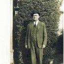 John Vail Farr Sr.