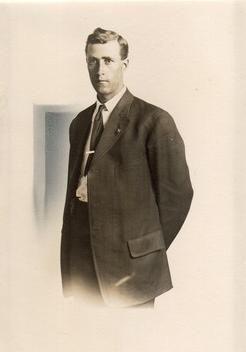 Ernest ferdinand Vogel