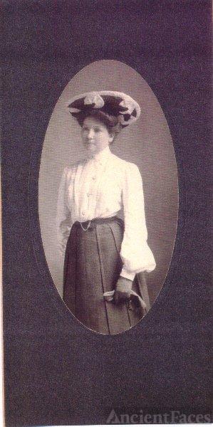 Esther Birkemeier Lechelt