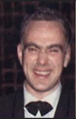 Howard B Elkins