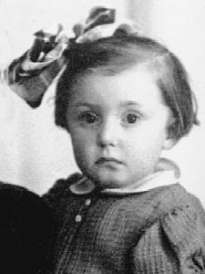 Theodora Kramer