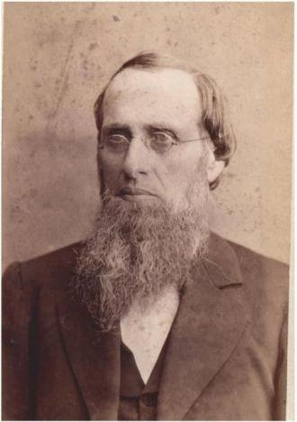 Robert Renick