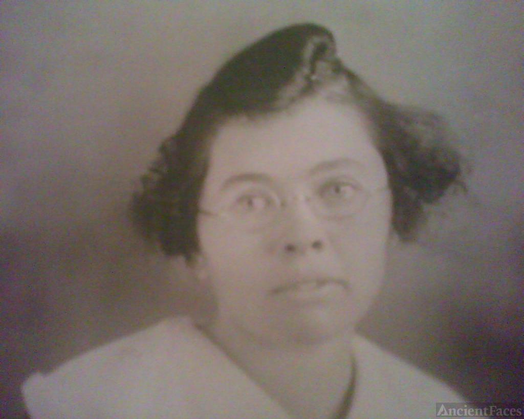 Josie Margaret Followill