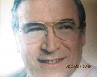 Gaspare Marino