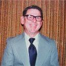 Leonard John Chapman