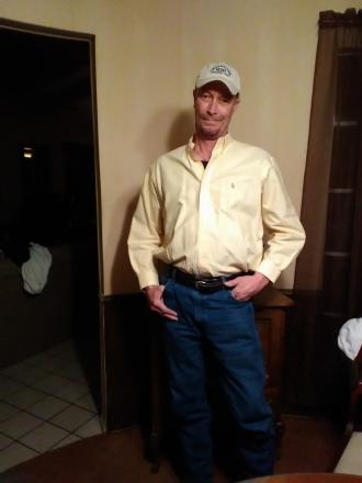Bryan W. Largent