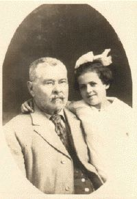 A photo of Joseph Philorum A  Branchaud