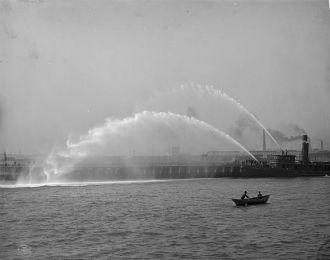 Fireboat 44