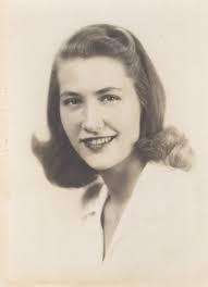 Marion C. Dougherty