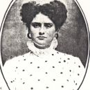 Mary Francis Hereford