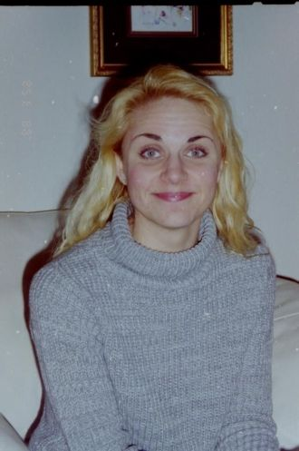 Tiffany E. Browning-Barnes