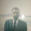 Rudolph Warren Noeldechen