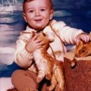 Baby Brian