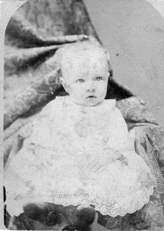 John J. Delaney
