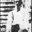 Nathaniel L Hall