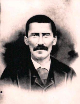 Nelson William Chamberlain