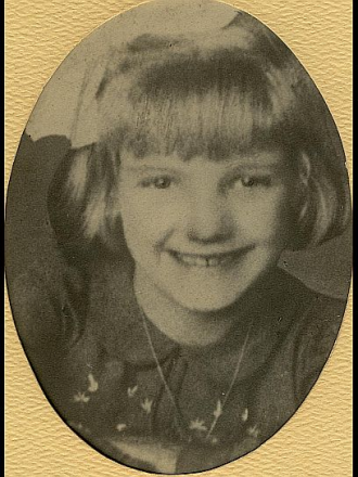 Wilhelmina Bouten