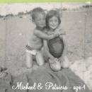 Michael and Patricia Frelick