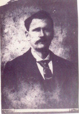 Dr.James Leonard Case