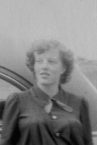Wanda Jean Atcheson Austin