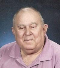 Glen R Dewitt
