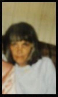 Madge K Moncalieri
