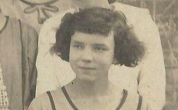 Johnnie Faye Dulaney