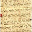 Bullard Letter 2