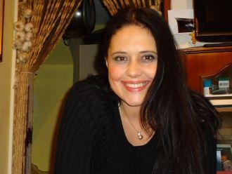 Nevena Abjanic