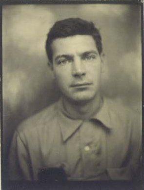 Roger Norman McDonald