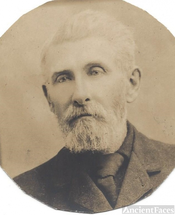 William Gifford