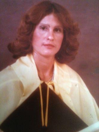 Nilsa Violeta Hernandez Cobian
