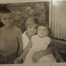 Laurita Sue (Levering) Ryans Family