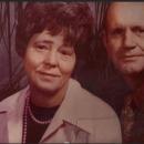 Tammy Howell paternal  grandparents
