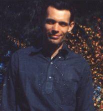 Comer Lee Dunkin, 1965