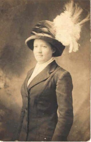 Iva J. Scarff-Oldaker