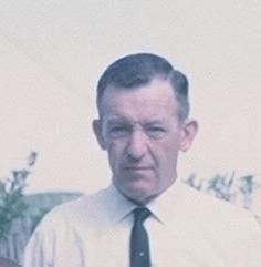 John Hvidt Nielsen