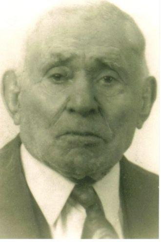 Anthony  Munafo