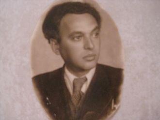 Iosif Grinblat
