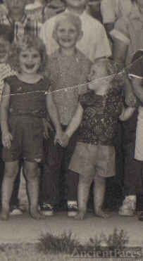 Marla, Tim, & Joyce