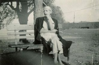 Minnie M Norris