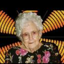 Helen M Willis