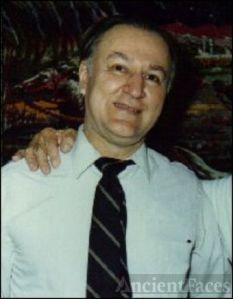 Carl Schleicher
