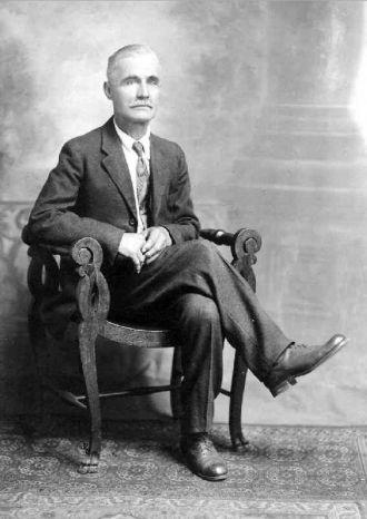 William Tilden Lake, Jr.