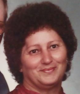 Jeanette Norris